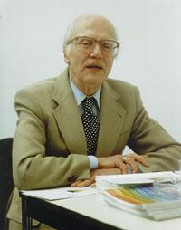 Martin Wilke