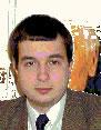 Yuri Yarmola