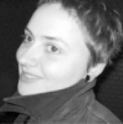 Yana Kutyina