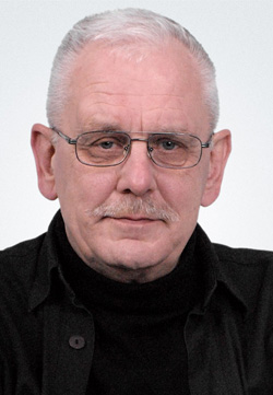 Gustavs Andrejs Grinbergs