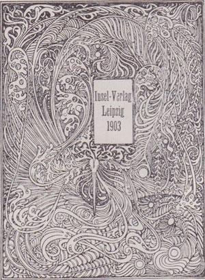 Linotype Font Feature Art Nouveau Fonts