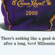 Crown_Royal