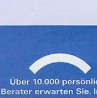 Deutsche_Bank_24