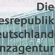 Deutsche_Finanzagentur