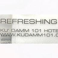 Kudamm_101
