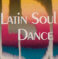 Latin_Soul