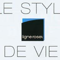 ligne_roset