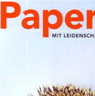 Paperazzo