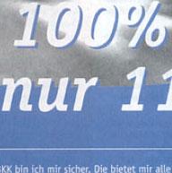 Schwenninger_BKK