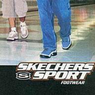 Sketchers_Sport