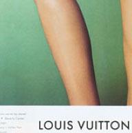 Lois_Vuitton