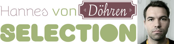 Döhren Selection