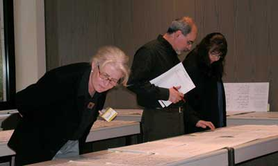 Jury Meeting image 05