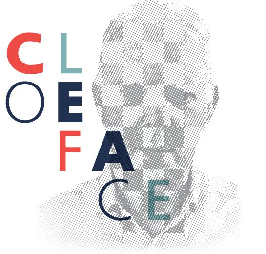 Coleface