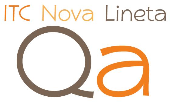 ITC Nova Lineta