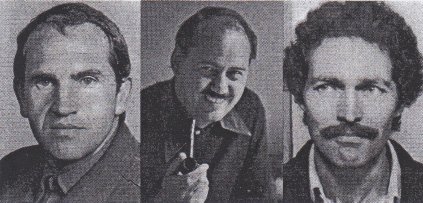 Team'77